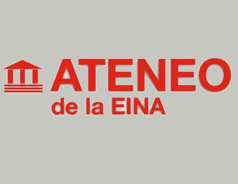 ATENEO de la EINA