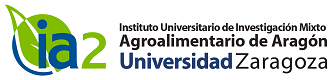 ia2-logo