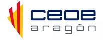 logo-ceoe-aragon